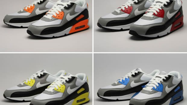 nike-air-max-90-id-fall-2012-design-options-00