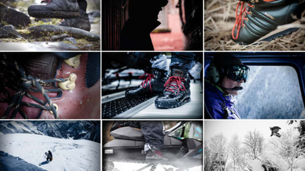 adidas-snowboarding-fall-winter-2012-collection-lookbook-jake-blauvelt-01