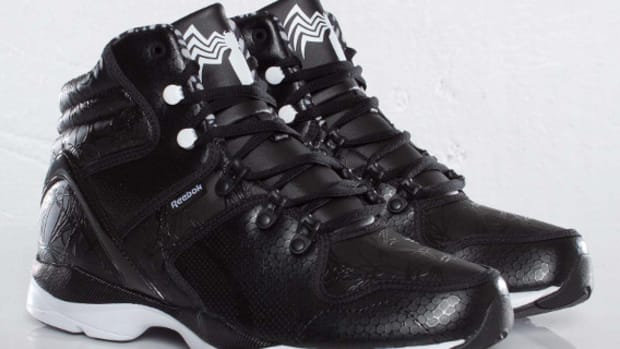 marvel-reebok-night-storm-hls-venom-01