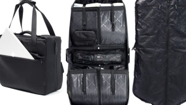lexdray-london-garment-bag-0