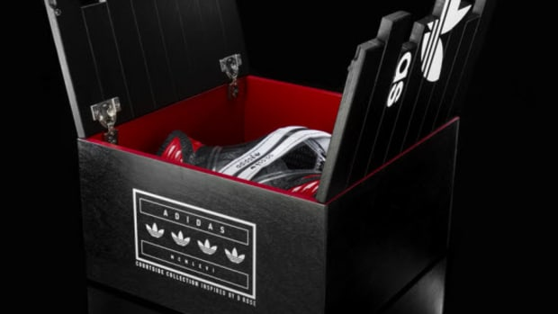 adidas-d-rose-courtside-collection-0