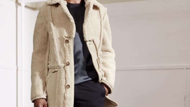 maison-martin-margiela-with-h&m-lookbook-01