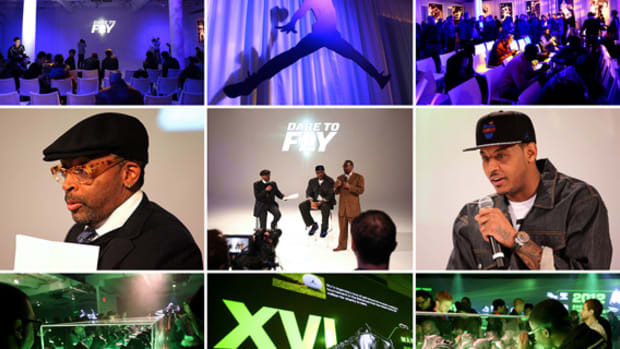 jordan-brand-dare-to-fly-air-jordan-xx8-unveiling-event-part-1-00