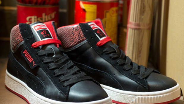 puma-mid-commercial-chinese-new-year-of-the-snake-01
