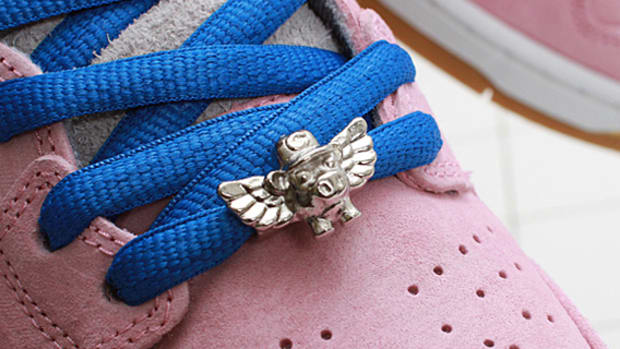 CONCEPTS x Nike SB Dunk High Pro   When Pigs Fly | Release Reminder