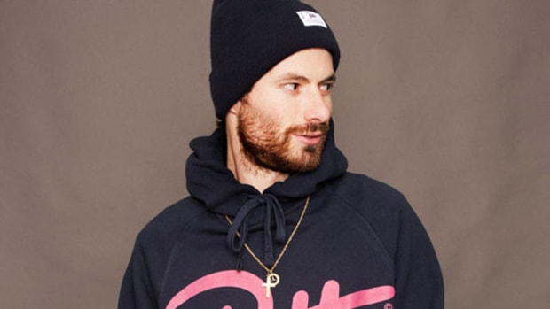 patta-winter-2012-collection-01