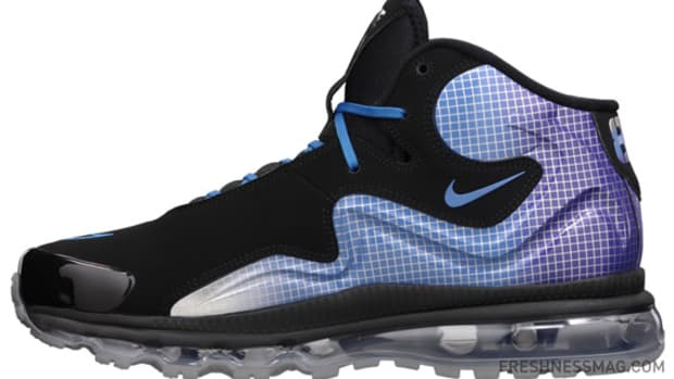 nike-air-max-flyposite-nrg-megatron-calvin-johnson-jr-01