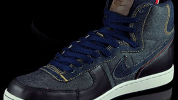 nike-terminator-high-premium-selvage-denim-00a