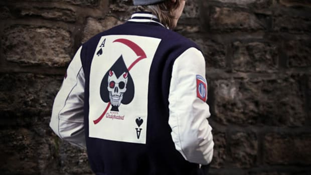 undefeated-undftd-strike-team-varsity-jacket-01