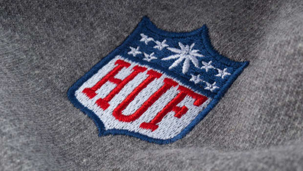 huf-fleece-pack-01