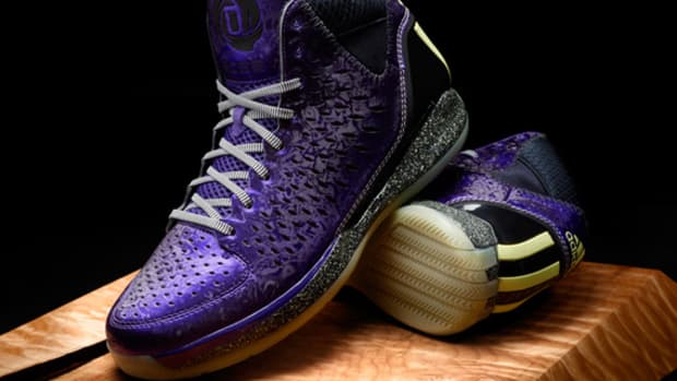 adidas-d-rose-3-nightmare-00