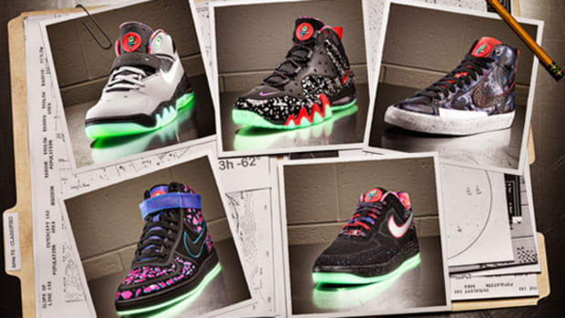 nike-sportswear-area-72-2013-nba-all-star-game-collection-01