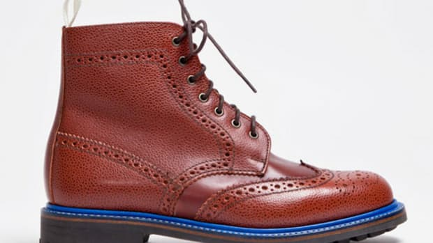 tres-bien-shop-mark-mcnairy-brogue-boot-collection-01