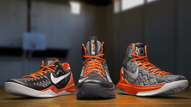 nike-basketball-bhm-black-history-month-2013-01