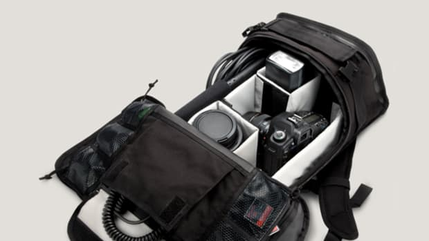 chrome-bags-niko-camera-pack-07