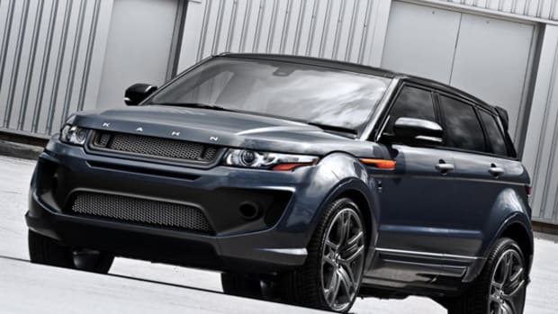 land-rover-range-rover-evoque-rs250-dark-tungsten-a-kahn-design-00