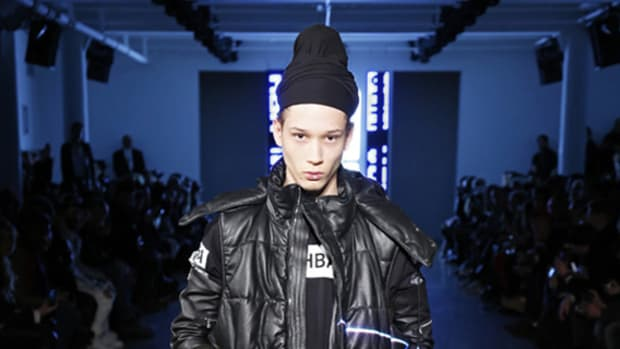 hood-by-air-fall-2013-collection-runway-video-01