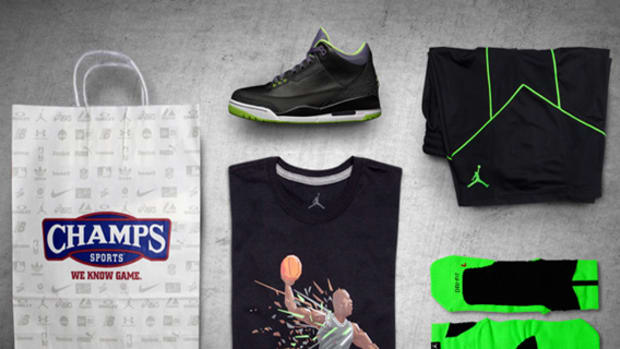 champs-freshness-the-game-plan-jordan-all-star-game-products-00