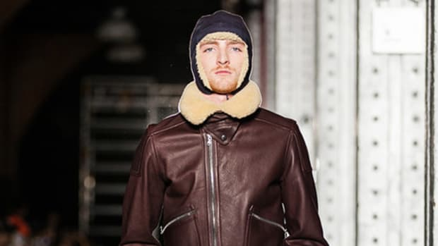 nhoolywood-fall-winter-2013-collection-runway-show-00