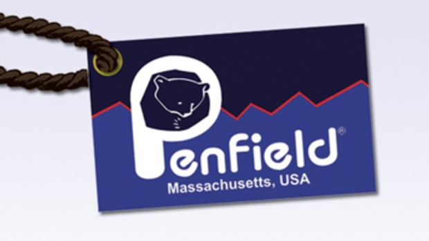 penfield-sample-sale-01