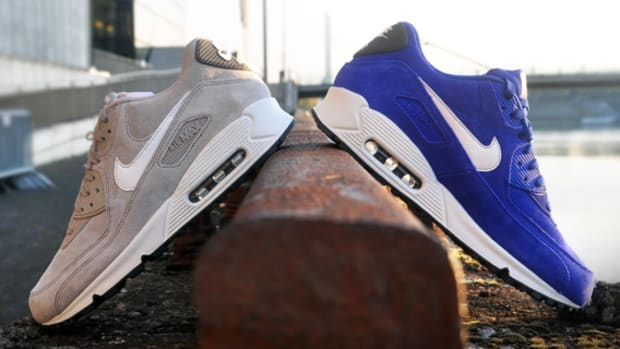 nike-air-max-90-essential-suede-pack-01