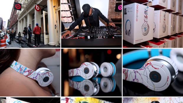futura-x-beats-by-dr-dre-solo-hd-artist-series-headphone-launch-01