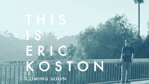 feature-this-is-eric-koston