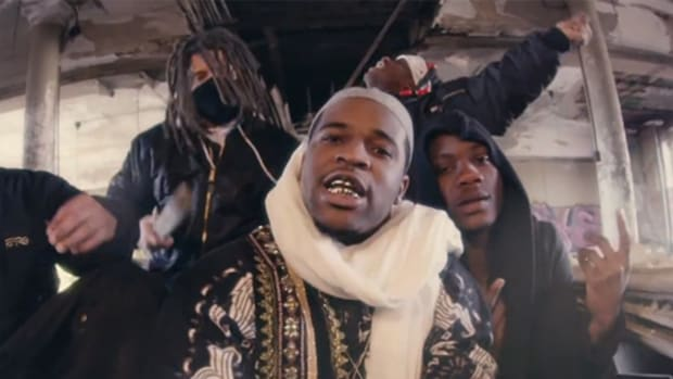 asap-ferg-persian-wine-video