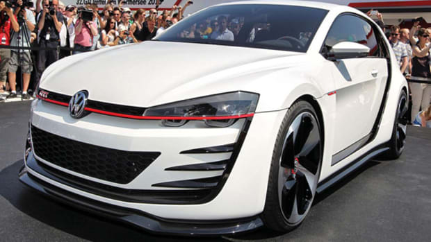 volkswagen-design-vision-gti-concept-worthersee-2013-00a