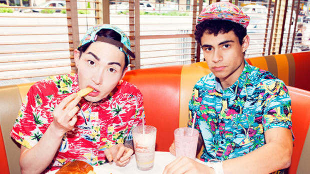 mishka-summer-2013-collection-lookbook-marley-kate-01
