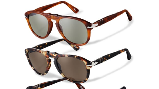 feature-persol-vintage-collection
