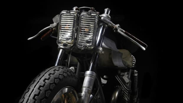 el-solitario-trimotoro-motorcycle-01