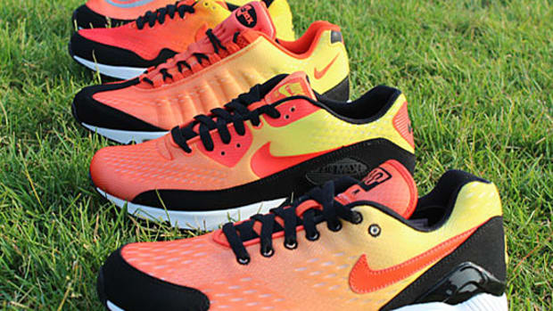 nike-air-max-engineered-mesh-sunset-pack-release-reminder-01