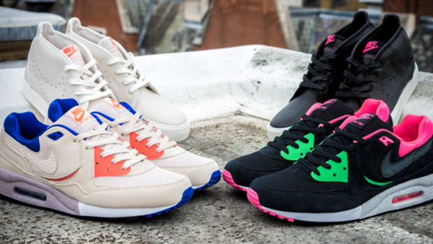 main-size-nike-urban-safari-pack
