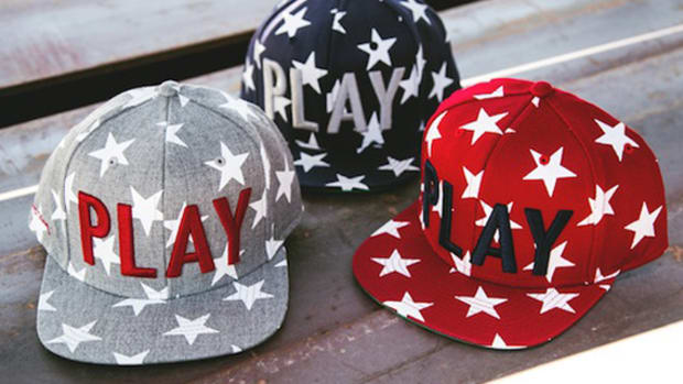 play-cloths-past-time-snapback-caps-feature-sneaker-boutique-01