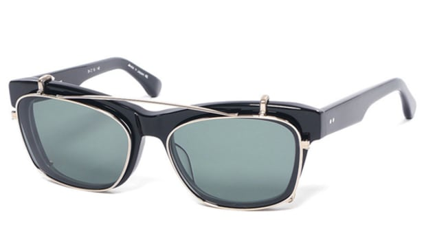 neighborhood-spring-summer-2013-eyewear-collection-01