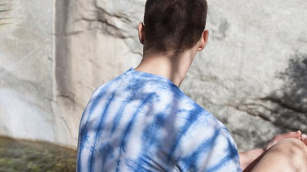 outlier-ultrafine-tie-dye-tee-01