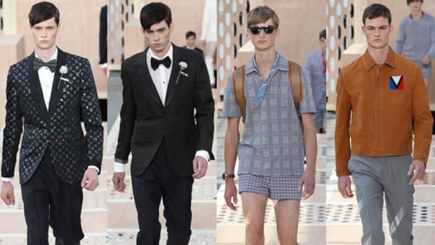 louis-vuitton-spring-2014-menswear-sm