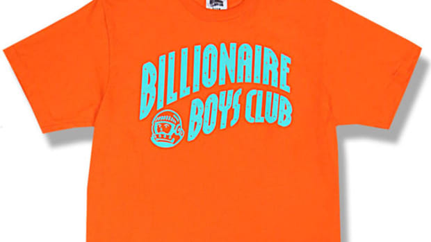 billionaire-boys-club-summer-2013-tshirt-sm