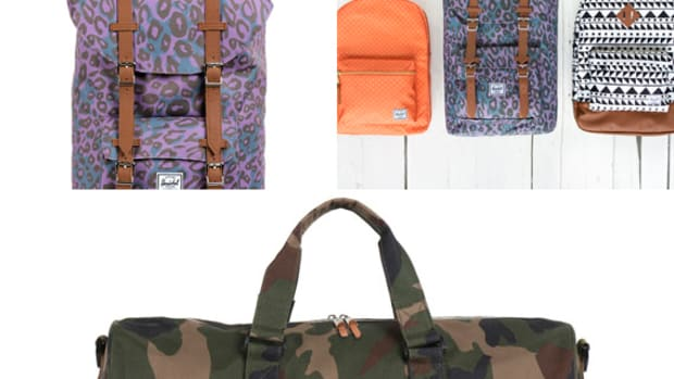 herschel-supply-co-fall-2013-classic-prints-sm