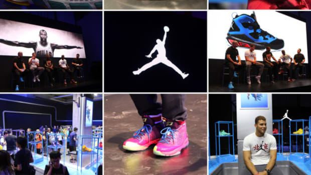 jordan-brand-take-flight-tour-china-top-00