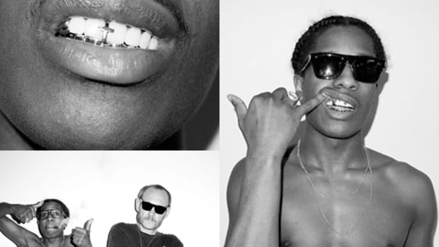 terry-richardson-studio-visit-asap-rocky- sm