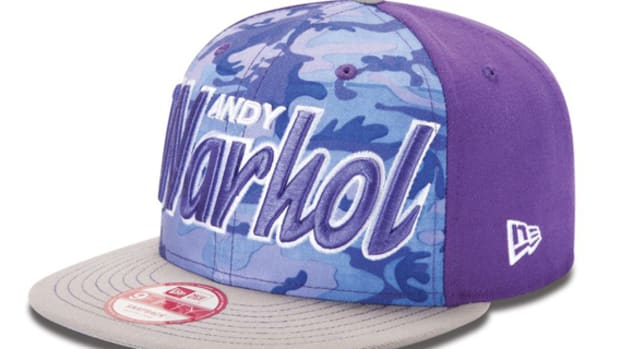 new-era-presents-andy-warhol-collection-01