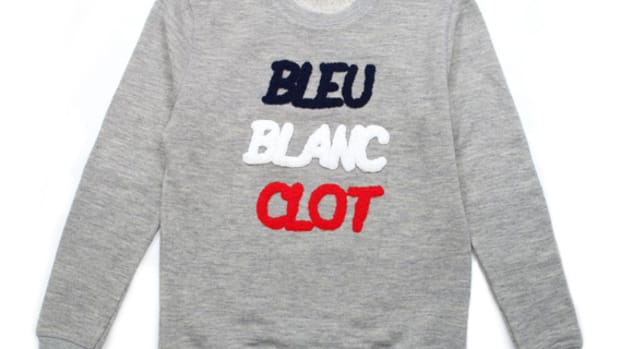 clot-la-mjc-bleu-blanc-clot-collection-01