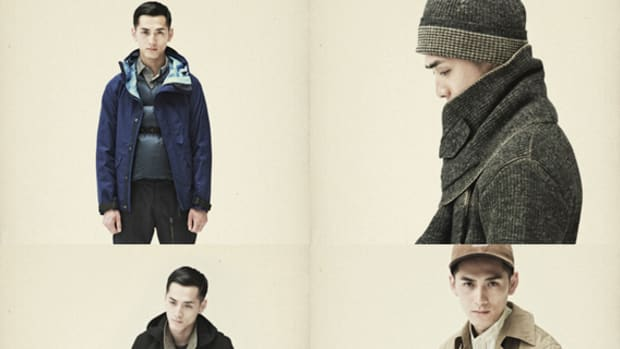 nexusvii-fall-winter-2013-lookbook-sm