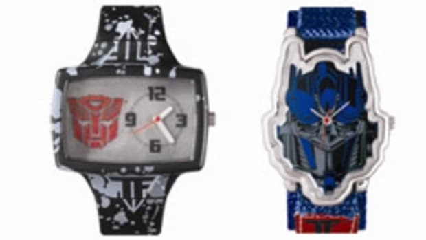 transformerswatches1.jpg