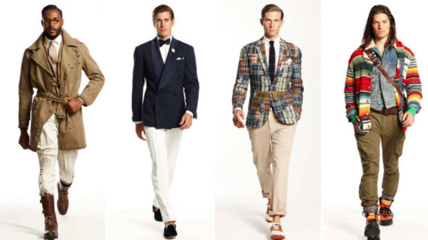 ralph-lauren-spring-summer-2014-menswear-collection-01