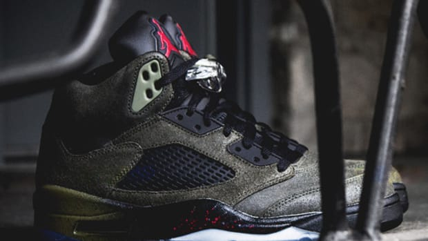 air-jordan-v-retro-fear-626971-350-sequoia-fire-red-medium-olive-black-release-info-02