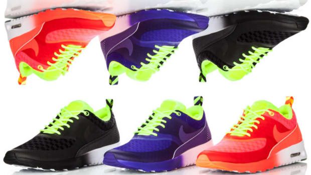 nike-air-max-thea-woven-unveiled-01