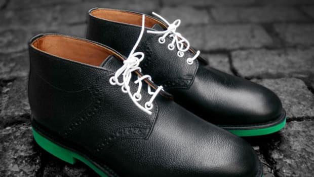 mark-mcnairy-heineken-100-chukka-saddle-boots-01